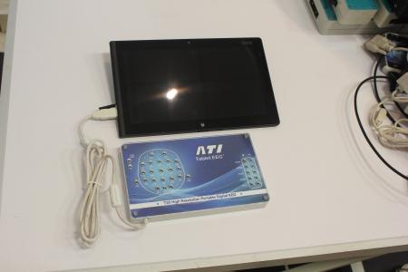 ATI-Tablet-EEG-25