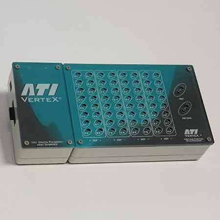 Corticografo-ATI-Vertex-EEG-64