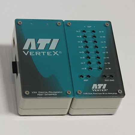 Electroencefalografo-ATI-Vertex-EEG-16