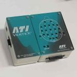 Electroencefalografo-ATI-Vertex-EEG-20