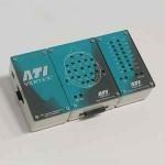 Electroencefalografo-ATI-Vertex-EEG-36