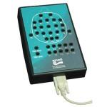 Electroencefalografo-Amati-TP-8032