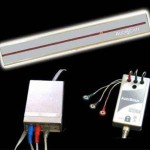 Electronistagmografo-Audiscan-Eng