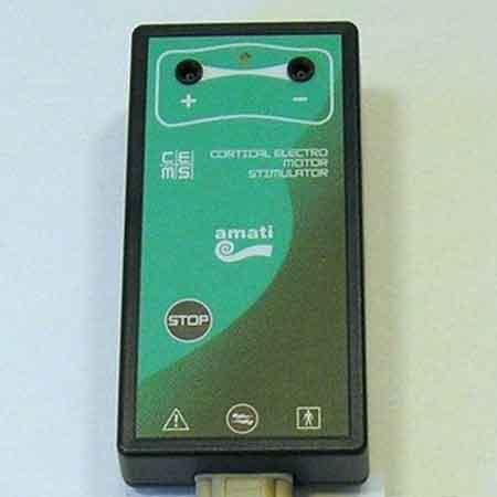 Estimulador-cortical-motor-Amati-MotoStim