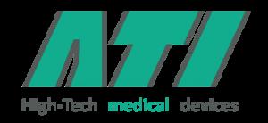 ATI Medical