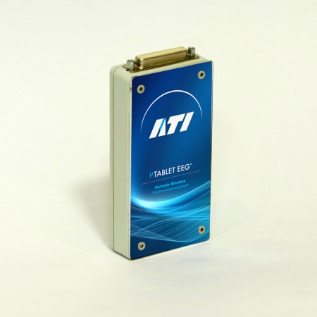Encefalógrafo_ATI_microTablet_EEG